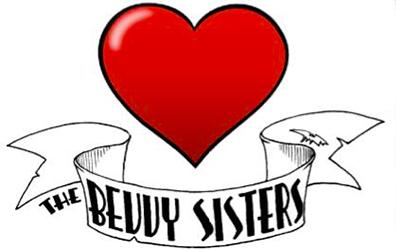bevvy_logo2