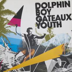 gateaux youth