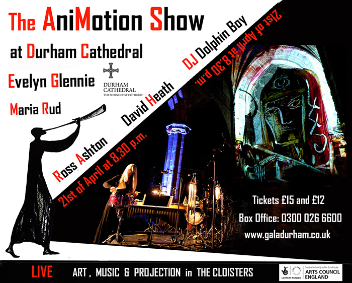 animotion_durham